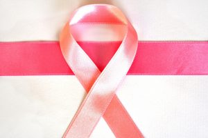 pink ribbon 3715346 1920 300x200 - Know What Is Breast Cancer And Its Types